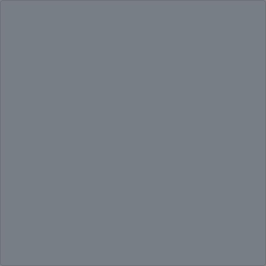 logo-gazprombank