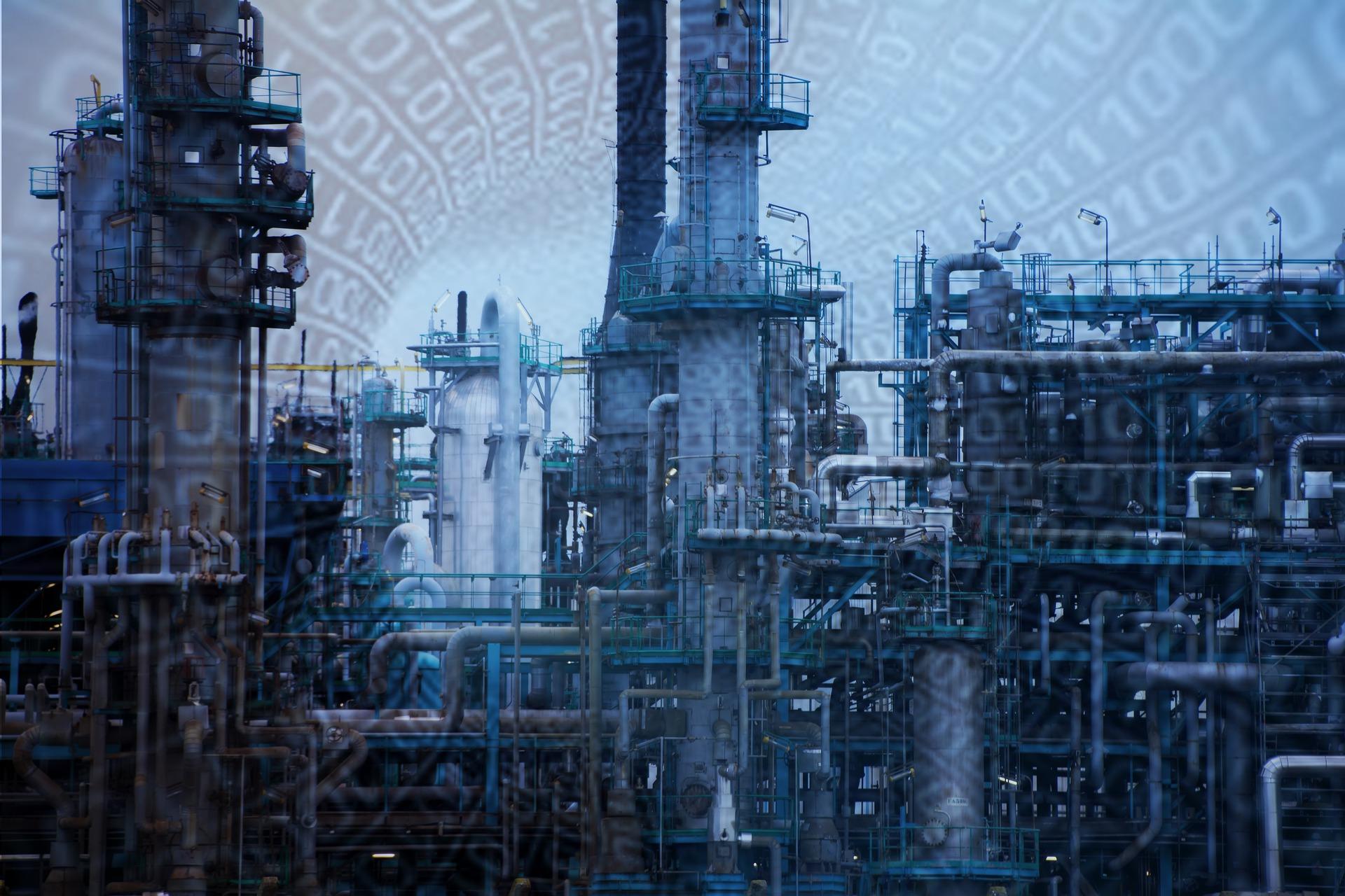 Макроэкономический обзор: Возобновление сделки ОПЕК+. Влияние экономического кризиса на химический сектор.