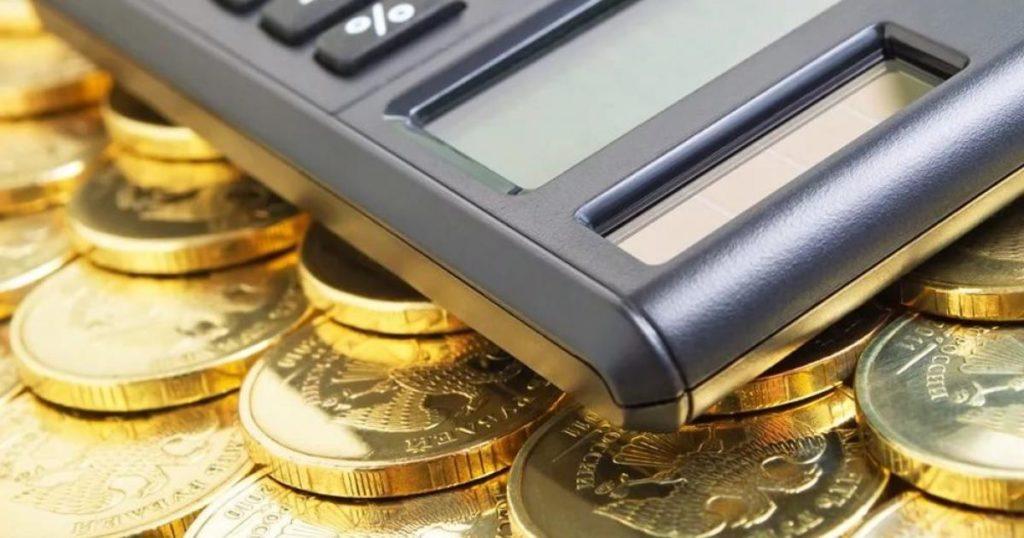 Макроэкономический обзор ЦЭП ГПБ: Когда инфляция перестанет расти и что будет с ключевой ставкой?