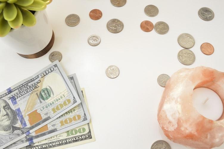 Макроэкономический обзор: Дефицит длинных денег в экономике не позволяет наращивать инвестиции