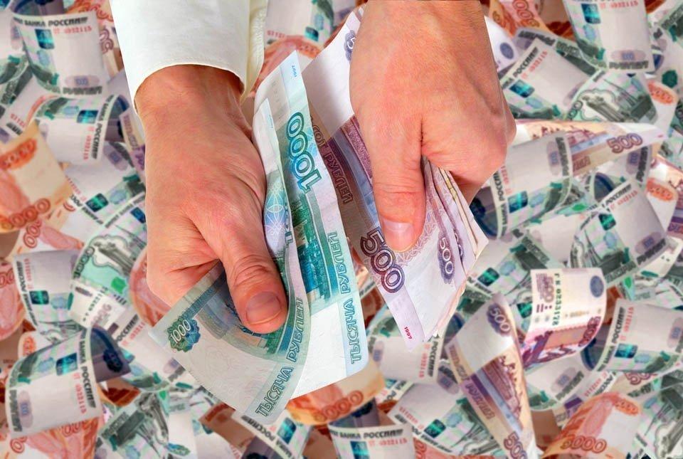 Инвесторов ставят на карту - Белый дом готовит финансовый рынок к капитальным вложениям