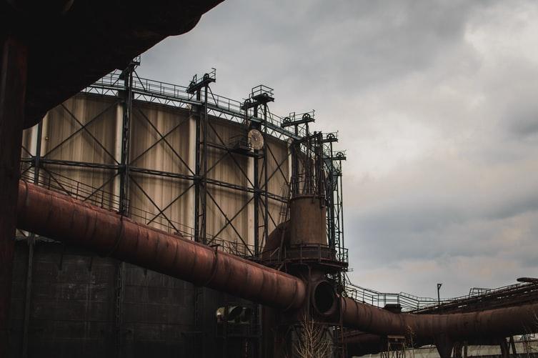 """""""Газпром"""" вложит почти 52 млрд рублей в экономику Сахалинской области в 2020 году"""