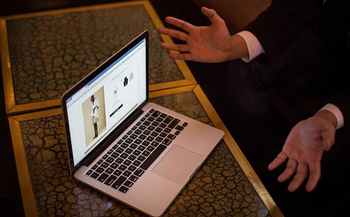 Инвесторы вложили в российский e-commerce рекордную сумму