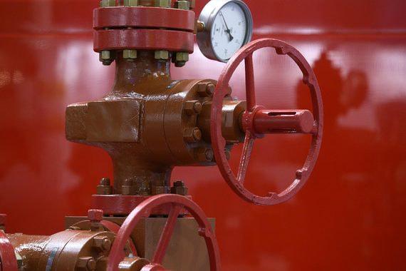 ВЭБ выделит 111 млрд рублей на мегапроект «Газпрома» на Балтике
