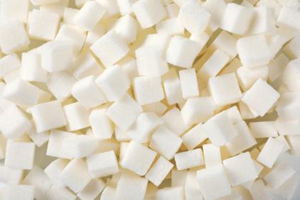 Мировые цены на сахар ушли в штопор