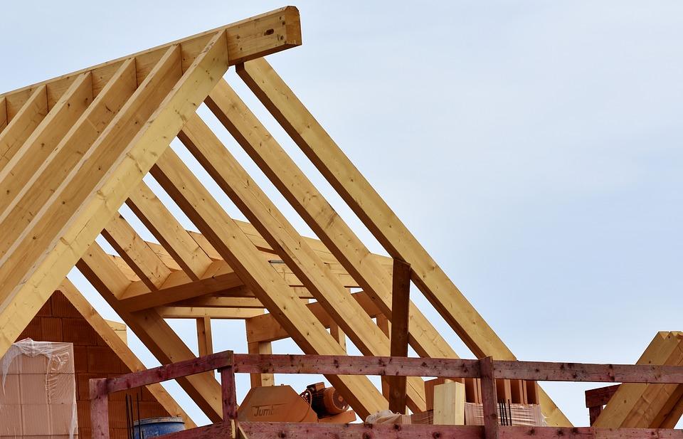 Создание завода деревянного домостроения по технологии МНМ+РНЕ